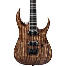Ibanez RGA Iron Label RGAIX6U 6-string Electric Guitar