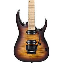 Open BoxIbanez RGA series RGAR42MFMT Electric Guitar