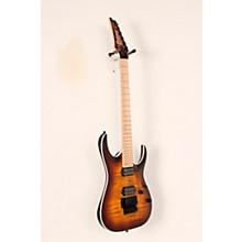 Ibanez RGA series RGAR42MFMT Electric Guitar