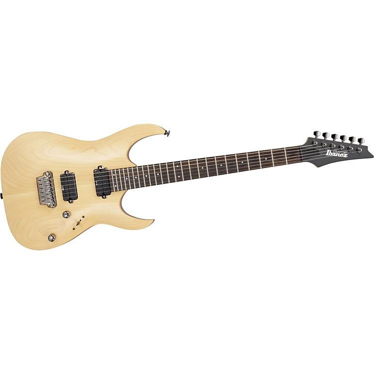 IbanezRGA121 RGA Prestige Series Electric Guitar