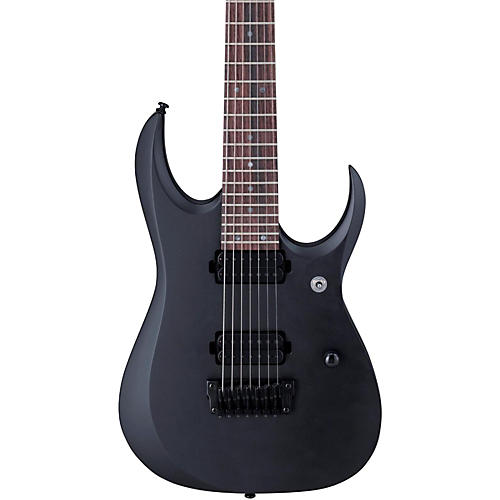 Ibanez RGD7421 7-String Electric Guitar