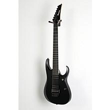 Ibanez RGD7UC Prestige Uppercut RGD Series 7 String Electric Guitar
