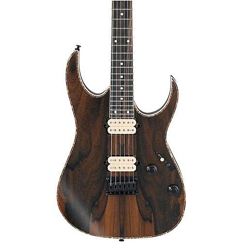ibanez rgew521zc rg series electric guitar flat natural musician 39 s friend. Black Bedroom Furniture Sets. Home Design Ideas