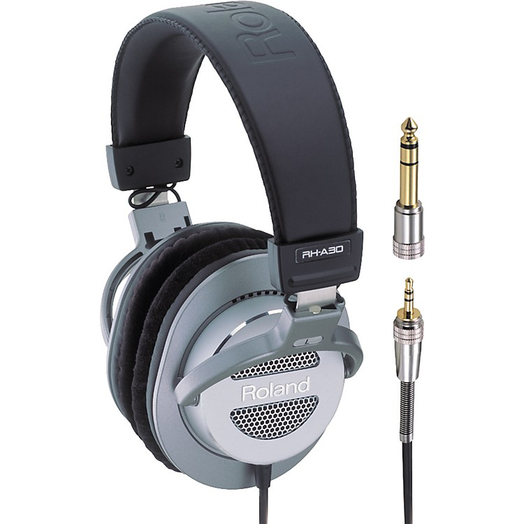 Roland RH-A30 Open-Air Headphones