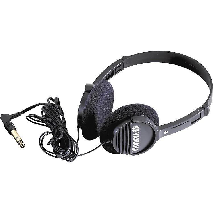 YamahaRH1C Ported Stereo Headphones