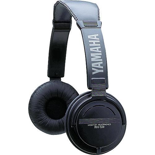 Yamaha RH5MA Headphones