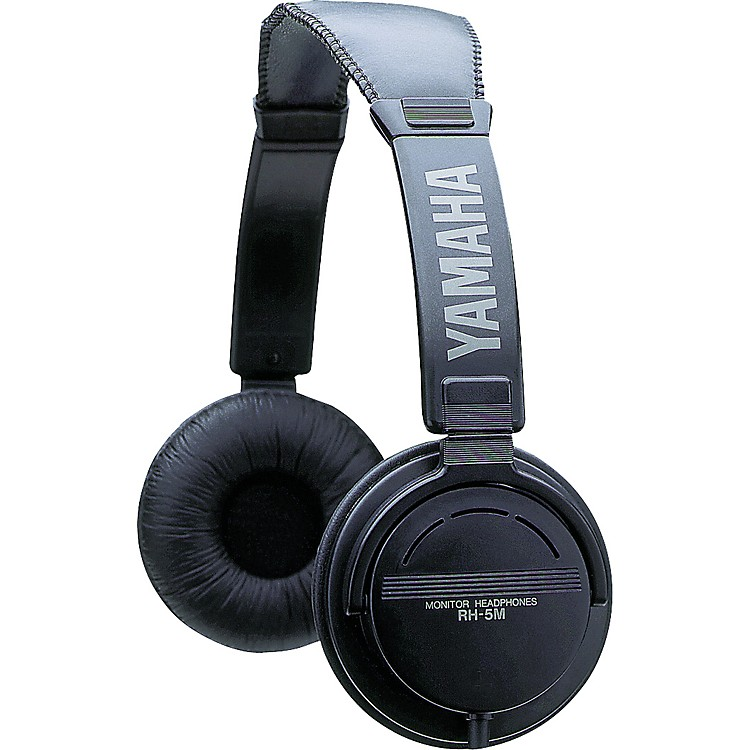 YamahaRH5MA Headphones