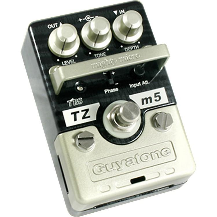 GuyatoneRHS-TZm5 Red Heat Torrid Fuzz Guitar Effects Pedal