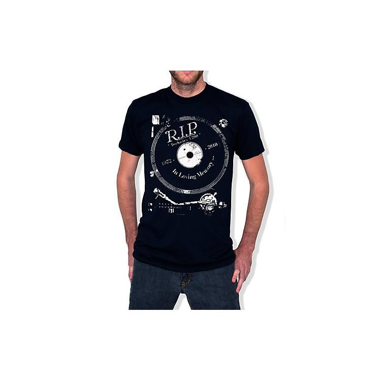 JoJo ElectroRIP Technics T-Shirt