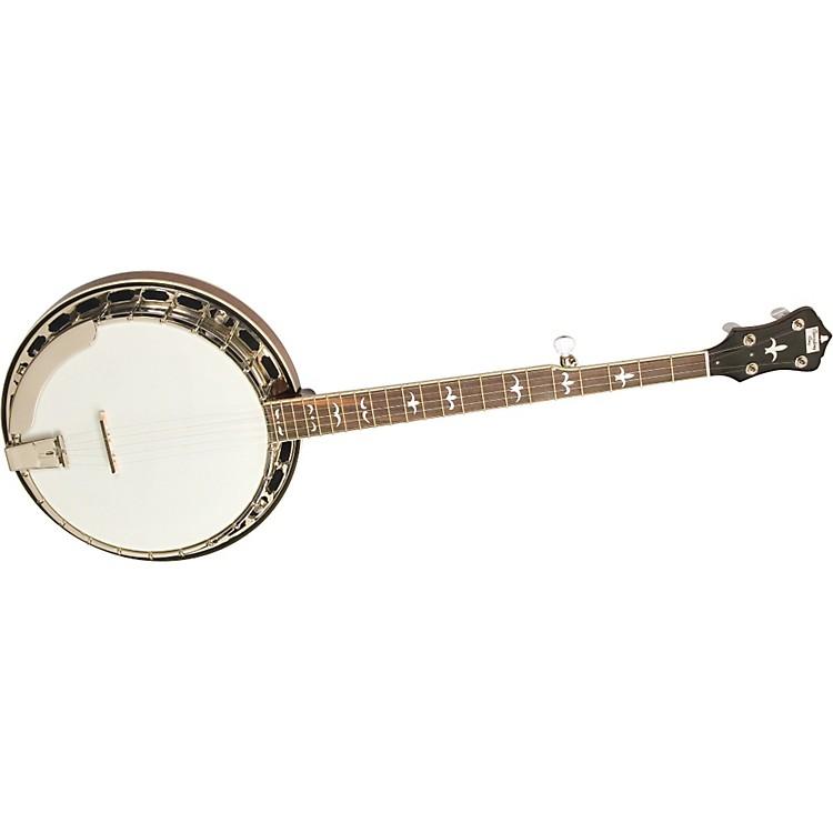 Recording KingRK-R35 Madison Tone Ring BanjoMaple