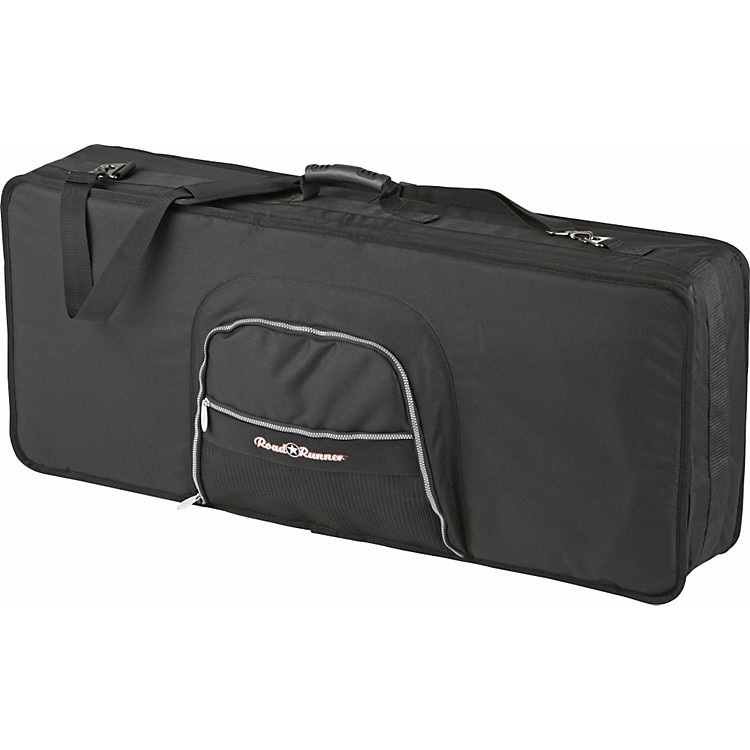 Road Runner RK3816D Deep 61- Key Keyboard Bag