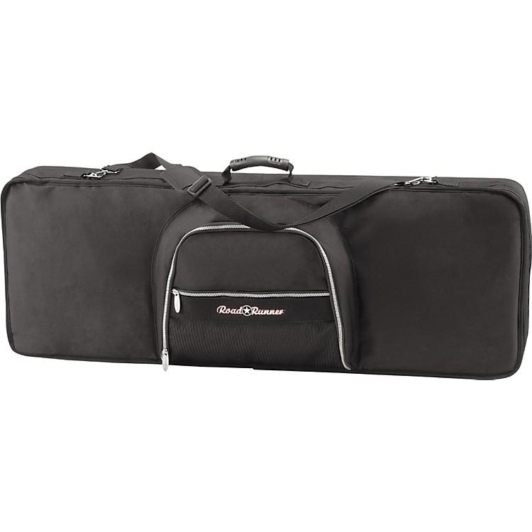 Road RunnerRK5117 76-Key Keyboard Bag