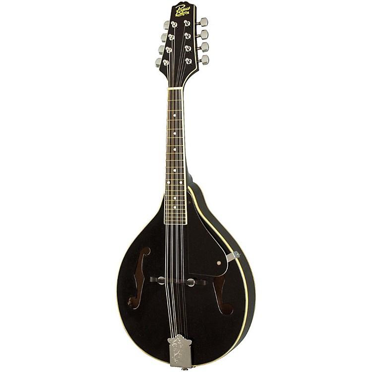 RogueRM-100A A-Style Mandolin