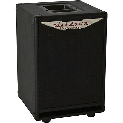 Ashdown RM-110 Rootmaster 250W 1x10 Bass Speaker Cabinet-thumbnail