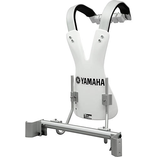 Yamaha RM-AVQS Quad Carrier