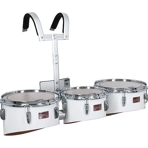 Yamaha RM-PLTL Trio Carrier-thumbnail