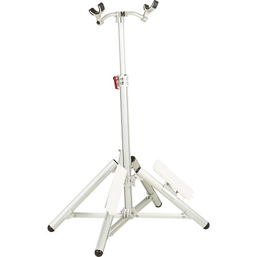 Yamaha RM-SHSOU AIRlift Series Sousphone Stadium Hardware Stand
