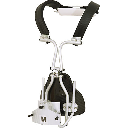 Yamaha RM-TVHS Marching Snare Drum Carrier