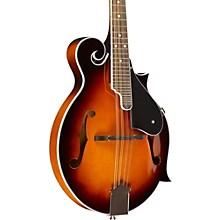 Rogue RM100F F-style Mandolin