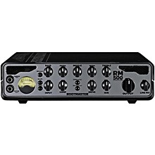 Ashdown RM500 Rootmaster 500W Bass Amplifier Head