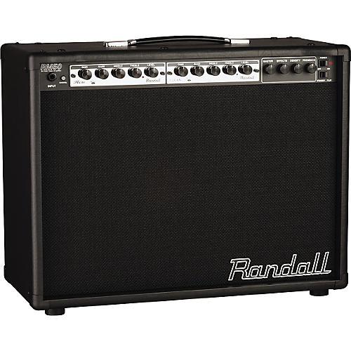Randall RM50B 50-Watt 1x12