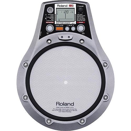 Roland RMP-5 Rhythm Coach