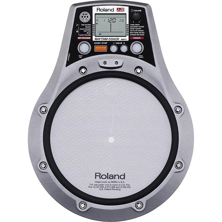 RolandRMP-5 Rhythm Coach