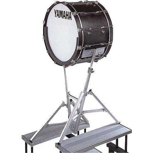 Yamaha RMSHB Bass Drum Stand-thumbnail