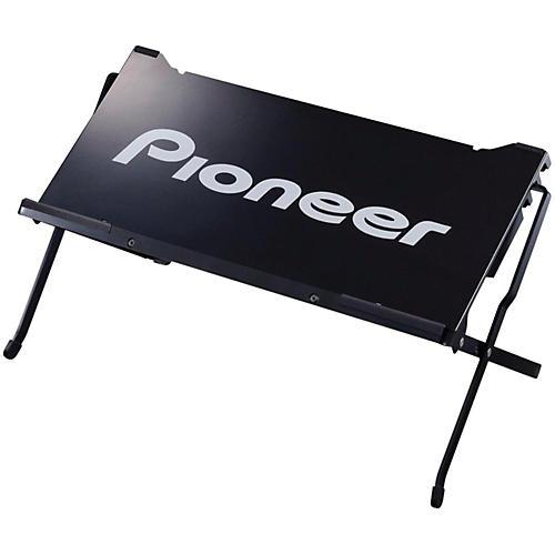 Pioneer RMX1000 STAND