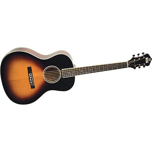 Recording King RNJ-16 Century Jubilee Troubador Acoustic Guitar