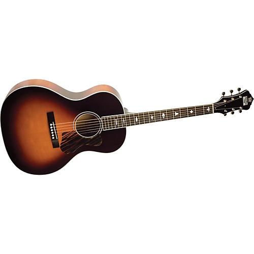 Recording King RNJ-25 Century Series Jubilee Troubador Solid Wood Acoustic Guitar-thumbnail