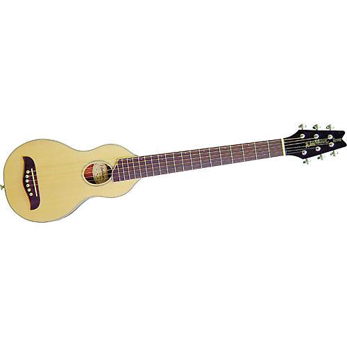Washburn RO10 Acoustic Guitar-thumbnail