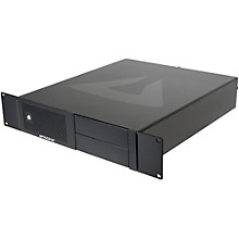 Open Box MAGMA ROBEN-3PX2 PCIe-to-PCIe Expansion Chassis