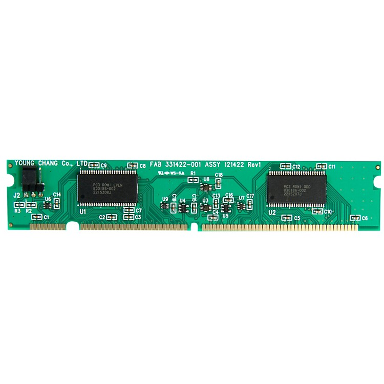 KurzweilROM expansion PC3/PC3K