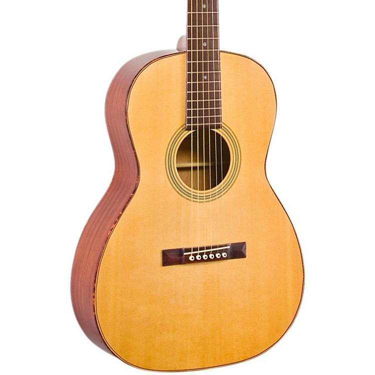 Recording KingROS-10 12-Fret 000 Acoustic Guitar