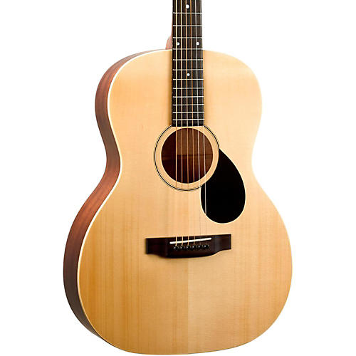 Recording King ROS-G9M EZ Tone Select All Solid Acoustic Guitar