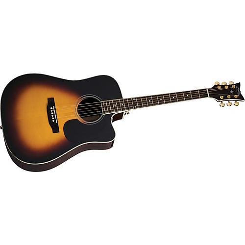 Schecter Guitar Research ROYAL Acoustic Guitar-thumbnail