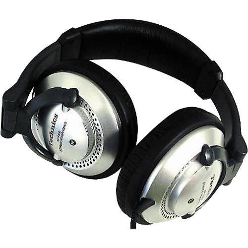 Technics RP-F550 DJ Headphones