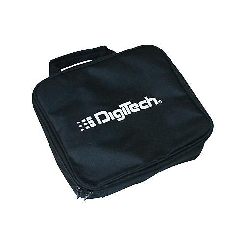 DigiTech RP Gig Bag