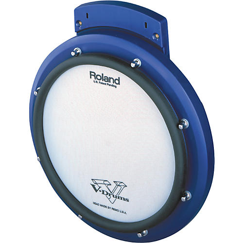 Roland RP2 Practice Snare Pad-thumbnail