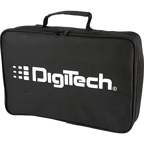 DigiTech RP250 Gig Bag