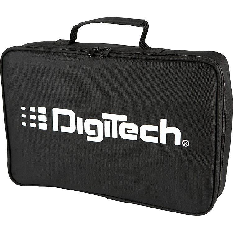 DigiTechRP250 Gig Bag