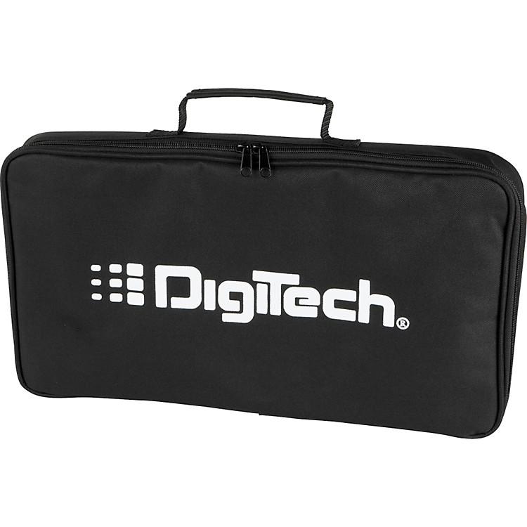 DigiTechRP350 Gig Bag