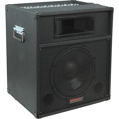 Nady RPA-6 Portable PA System