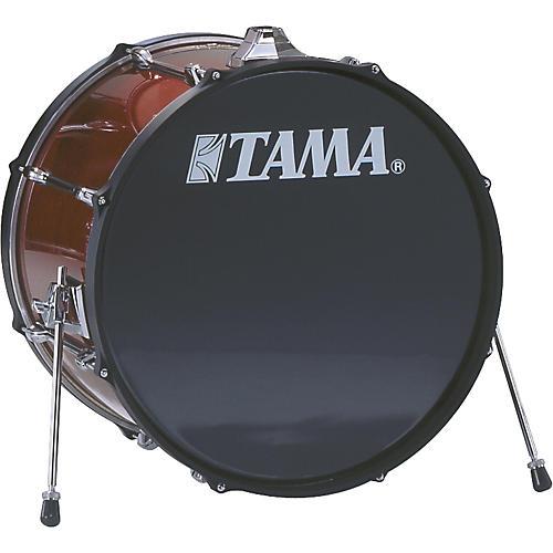 Tama RPB22E Rockstar Custom Bass-thumbnail