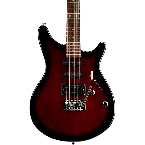 Rogue RR100 Rocketeer Electric Guitar
