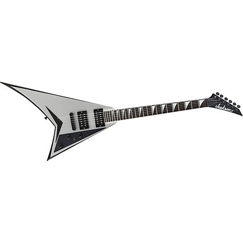 H76632000001000 00 500x500 jackson rr24xt rhoads x series electric guitar musician's friend Randy Rhoads Guitar Collection at soozxer.org