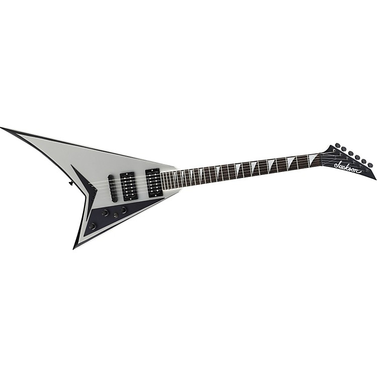 Jackson RR24XT Rhoads X Series Electric Guitar