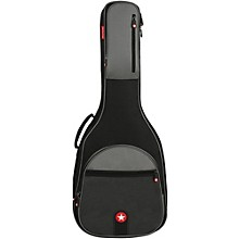 Road Runner RR2CG Boulevard Series Classical/Parlor Guitar Gig Bag