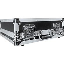 Road Ready RRCFX12 Mixer Case for Mackie CFX12MKII